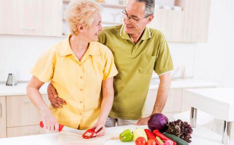 老人饮食要注意什么 老人饮食禁忌是什么 老人怎么吃健康