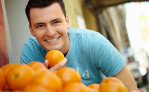 糖尿病可以吃水果吗 糖尿病吃什么水果 什么水果适合糖尿病