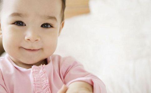 儿童高血压症状有哪些 为什么会有儿童高血压 儿童高血压怎么预防