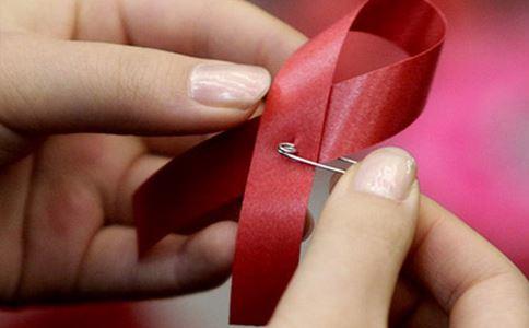 艾滋病病毒 艾滋病毒治疗 艾滋病毒