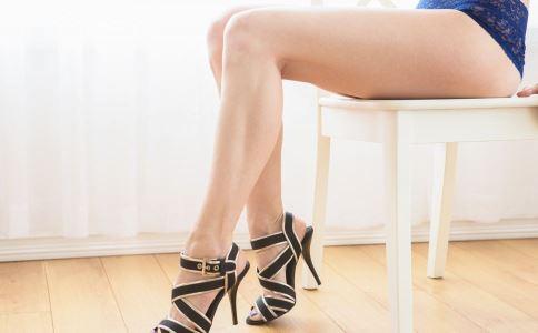 导致腿粗的习惯有哪些 哪些原因会导致你腿变粗 腿变粗怎么办