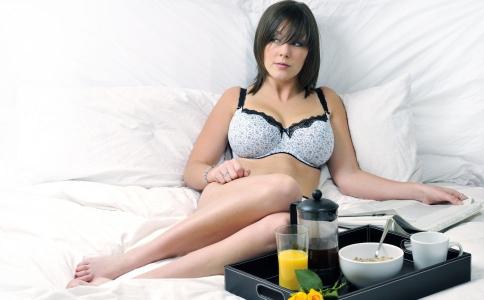 减肥为什么会反弹 减肥反弹的原因是什么 减肥怎么做不会反弹