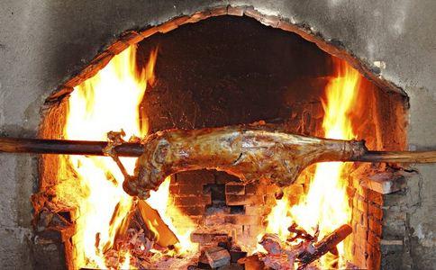 聚餐烤羊腿四人食物中毒 聚餐烤羊腿食物中毒 烤羊腿食物中毒