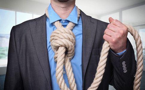 中青年打预防自杀热线最多 预防自杀热线 自杀的预防方法