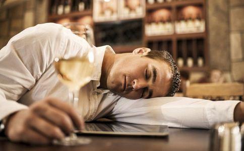 史上最短距离醉驾 酒驾的危害 如何避免酒驾