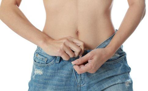 女性不能太瘦 否则会有10个坏处