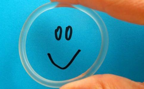 避孕环会导致宫颈癌吗 避孕环有什么副作用 上环后注意事项