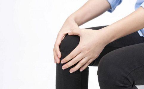 经期疾病有哪些 女性月经疾病有哪些 女性经期如何保养