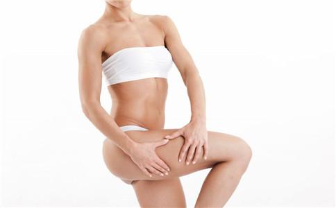 如何瘦大腿内侧 粗大腿的原因 瘦大腿的方法