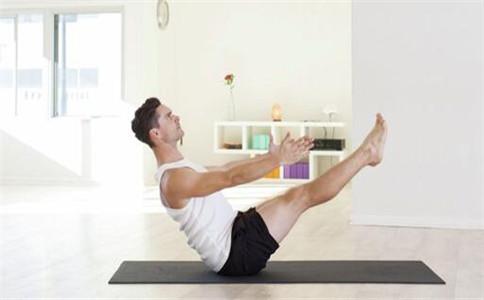 怎么减男人肥肚子 男人减肚子的运动 吃什么快速减肚子
