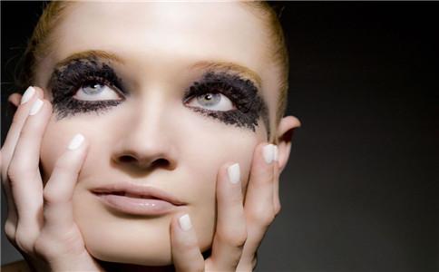 怎么去掉黑眼圈 黑眼圈的原因 去除黑眼圈的方法