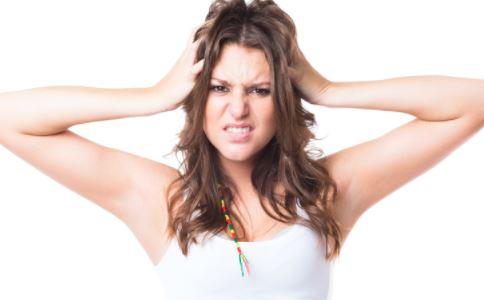 女性内分泌失调有哪些表现 女性内分泌失调怎么检查 女性内分泌失调怎么检查