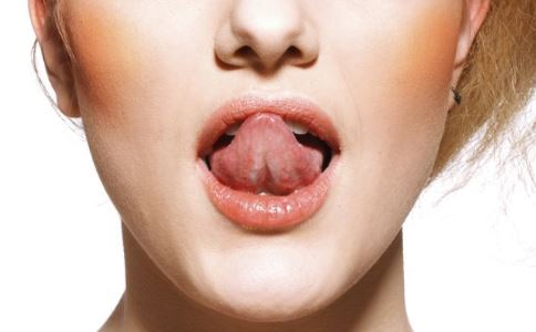 什么是口腔溃疡 什么是舌癌 舌癌与口腔溃疡的区别有哪些