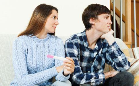男性不育的原因有哪些 导致男性不育的原因有哪些 男性不育怎么检查