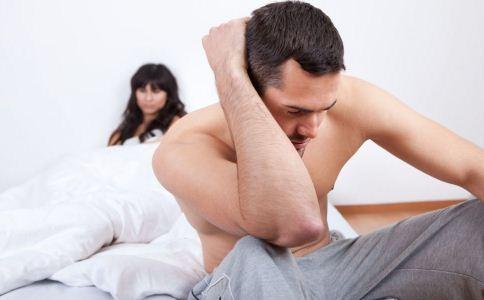 男人勃起异常是阳痿吗 阳痿有哪些症状 怎么预防阳痿