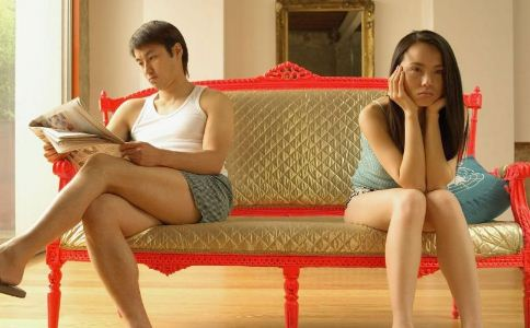 男人为什么会恐婚 婚姻能给男人带来什么 结婚对男人有什么好处