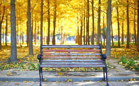 男人秋季养生吃什么好 秋天吃葡萄好吗 秋季养生吃什么