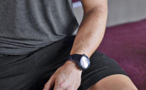 如何从手表看出一个男人的性格 从男人戴的手表可以看出他的性格吗 从手表可以看出一个人的性格吗
