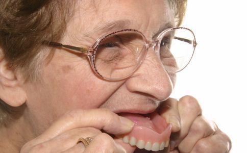 老人没牙齿怎么办 老人没牙齿吃什么 老人没牙齿吃什么好
