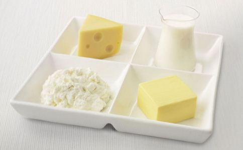 婴幼儿怎么补钙 婴幼儿如何补钙 婴幼儿补钙吃什么