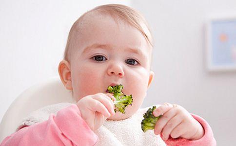 婴儿营养辅食 宝宝营养辅食大全 宝宝营养辅食