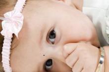 如何给婴儿做营养健康的辅食 这篇文章收好