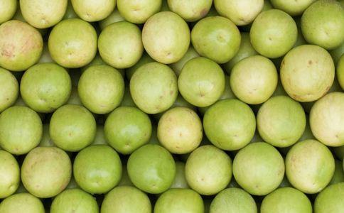 秋季吃枣的好处 秋季吃枣有什么好处 哪些人不宜吃枣
