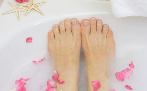 如何治愈香港脚 如何预防香港脚 香港脚的预防方法
