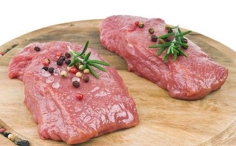 偷埋病死猪事件 如何辨别病死猪肉 猪肉的功效