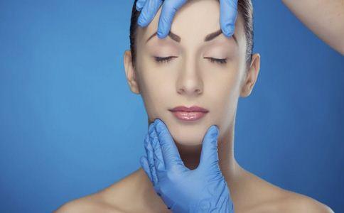 女子美容院拉面皮昏迷命危 美容院拉面皮昏迷命危 拉面皮的风险