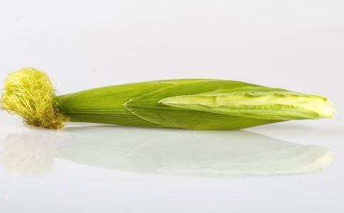 玉米须的作用 玉米须怎么治疗糖尿病 玉米须可以治疗什么疾病