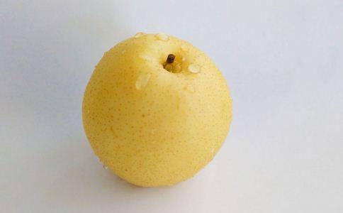预防秋燥吃什么好 预防秋燥吃什么水果 秋季养生吃什么水果