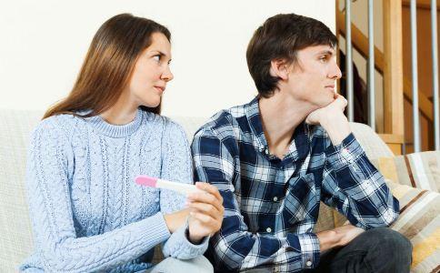 人工授精的具体步骤是什么 人工授精前该做什么准备 夫妻进行人工授精要注意什么