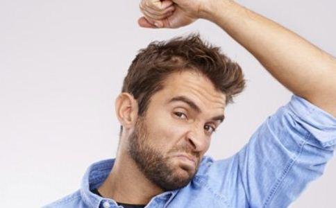 男人脸上出现皱纹代表什么 怎么短时间去皱纹 怎么消除皱纹比较有效