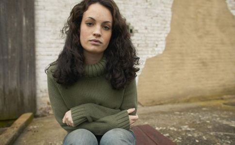 宫颈炎会导致不孕吗 女性不孕有哪些症状 女性不孕的症状有哪些