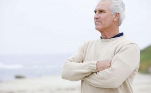 老年人做噩梦怎么办 老人为什么常做噩梦 老人常做噩梦的原因是什么