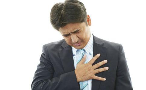 心律失常有哪些表现 心律失常怎么预防 心律失常怎么办