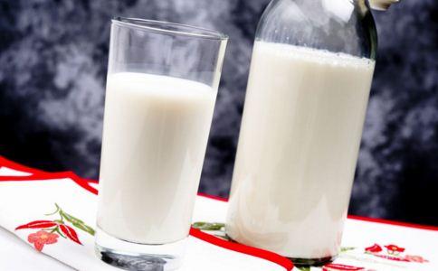 肾结石怎么办 什么食物会吃出肾结石 肾结石怎么治