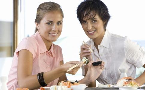 饭后怎样做会长胖 饭后不长胖的减肥方法 饭后怎么做可以减肥