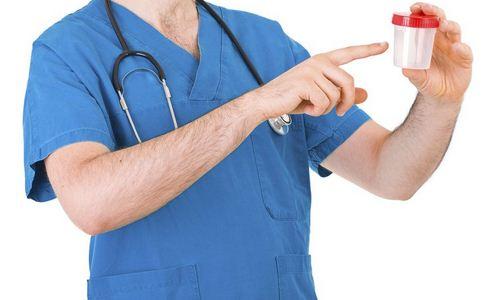 朝阳医院 远程影像诊断 朝阳医院 远程影像诊断