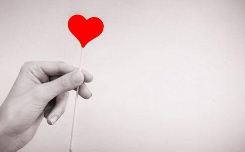 男子坚持献血17年 男子献血17年 献血的好处有哪些