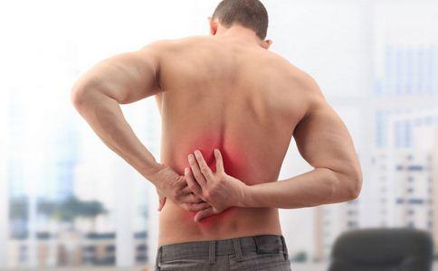 跳水头部触底致瘫 导致瘫痪的原因 什么原因导致瘫痪