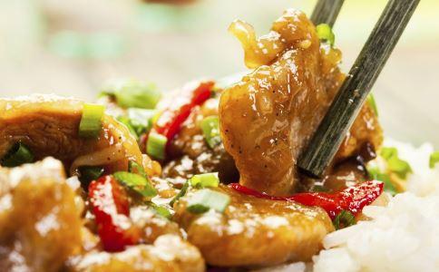 如何健康吃晚餐 晚餐怎么吃才好 晚餐吃太好的危害