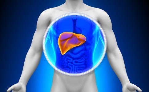 酒精肝的并发症有哪些 酒精肝有哪些并发症 酒精肝的早期症状