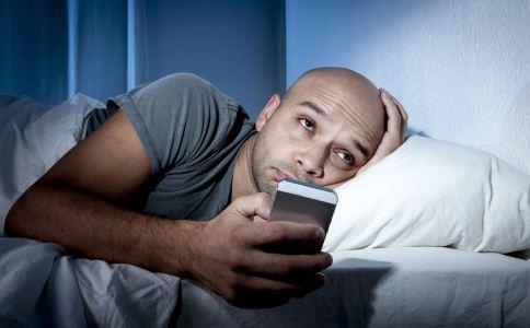 如何纠正晚睡强迫症 晚睡强迫症如何改正 怎么改掉晚睡强迫症