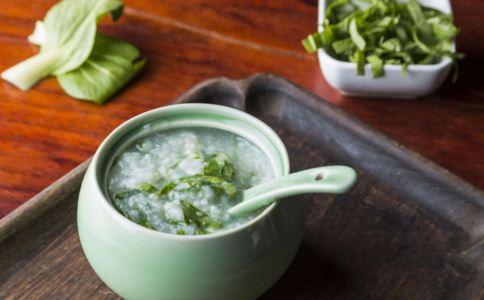 全天都能排毒的方法 什么人适合排毒减肥 排毒清肠的蔬菜