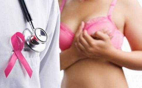 月经可能判断乳腺增生吗 乳腺增生怎么确诊 乳腺增生怎么办