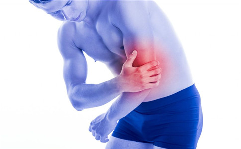 肘关节脱位的原因 肘关节脱位的治疗 肘关节脱位如何预防