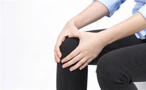 关节炎怎么治疗 关节炎的饮食 关节炎有哪些症状