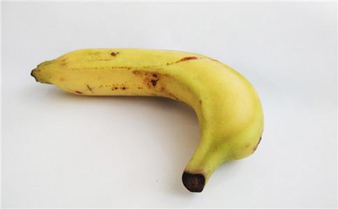秋季减肥吃什么水果 秋季最快减肥方法 秋季减肥注意事项